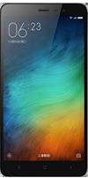 XiaomiRedmi 3S PRO