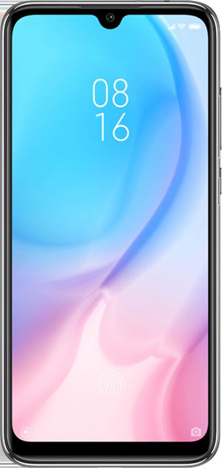 XiaomiMi A3
