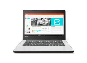 Lenovo Ideapad 310 Core i5