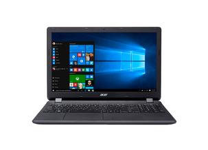 Acer Es1-572-31yh-Corei3 W10