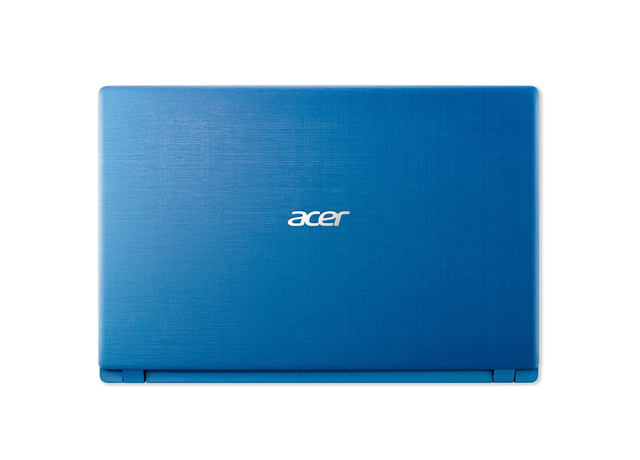 Notebook Acer A315-51-52ec Core I5 W10h