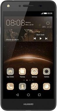 HuaweiAscend Y550-L03