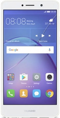 HuaweiMate 9 Lite
