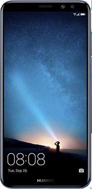 HuaweiMate 10 lite