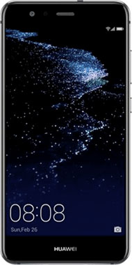 HuaweiP10 Selfie