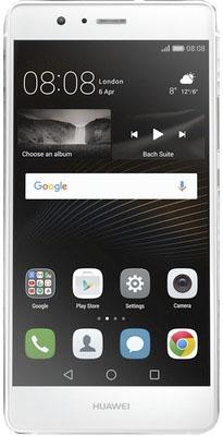 HuaweiP9 Lite