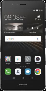 HuaweiP9 Lite Smart