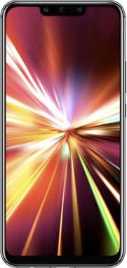 HuaweiMate 20 Lite