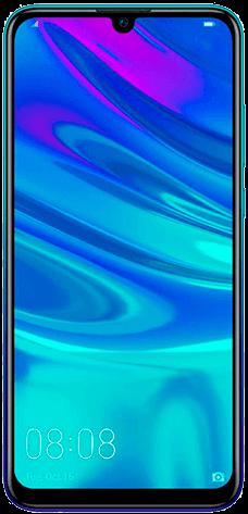 HuaweiP smart 2019