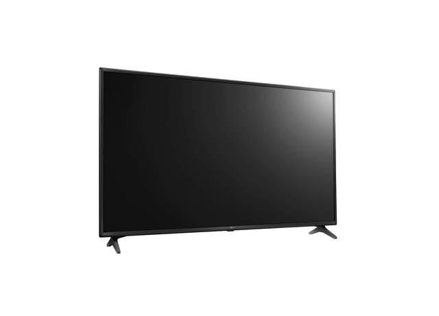 LG TV 49 UHD SMART UK6200