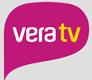 Promoción Antel Box y Vera TV Suscripción