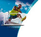 Juegos Ol�mpicos 2016