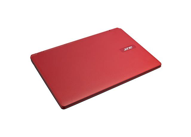 Acer Es1-531-c9vt Dualcore w10