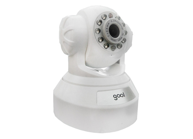 GOOL H8044