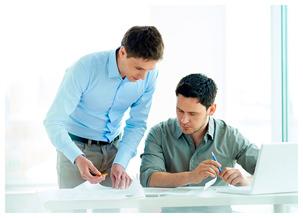 Plan Hosting - Empresas Platino