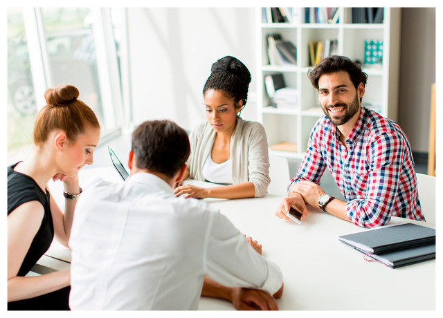 Plan Hosting - Empresas Plata