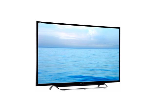 """Sony Smart TV KDL 40"""""""
