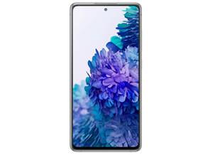 Promoción descuento Samsung Galaxy S20 FE DS