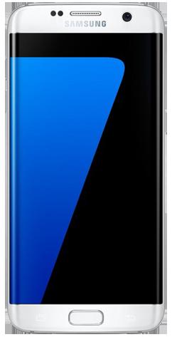 SamsungGalaxy  S7