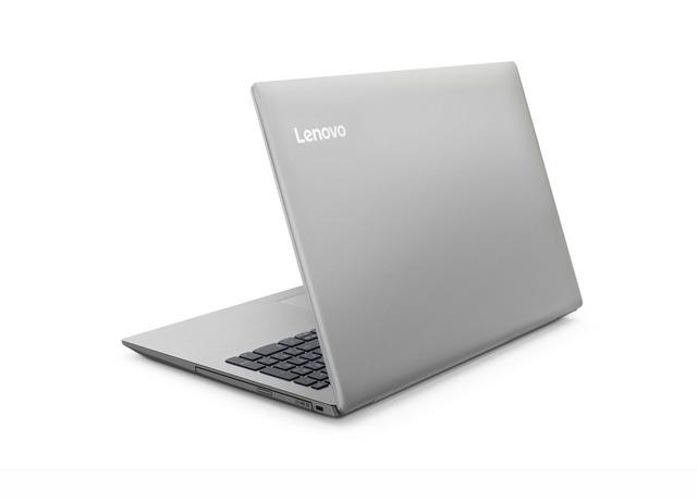 Notebook Lenovo IdeaPad 330 15,6 Core i3