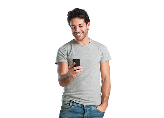 vera LTE $820 con límite