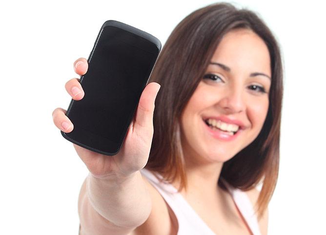 vera LTE $990 con límite