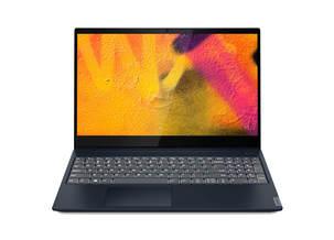 Notebook Lenovo Idea s340 i5