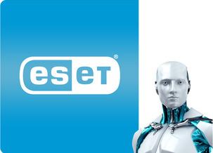 ESET:Protección x 2 para móviles