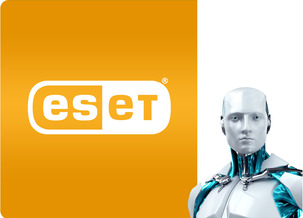 Licencia ESET - Internet Security