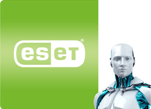 Licencia ESET - Mobile Security