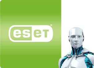 Licencia ESET - Mobile Security