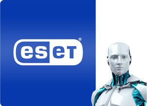 Licencia ESET - Protección total