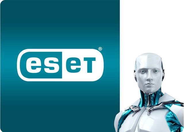 Licencia ESET - Máxima Protección