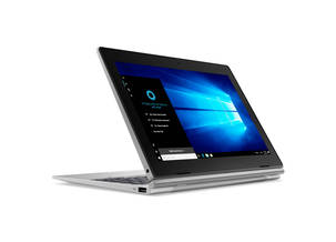 Notebook Lenovo Idea D330 10 Mix tab + Not