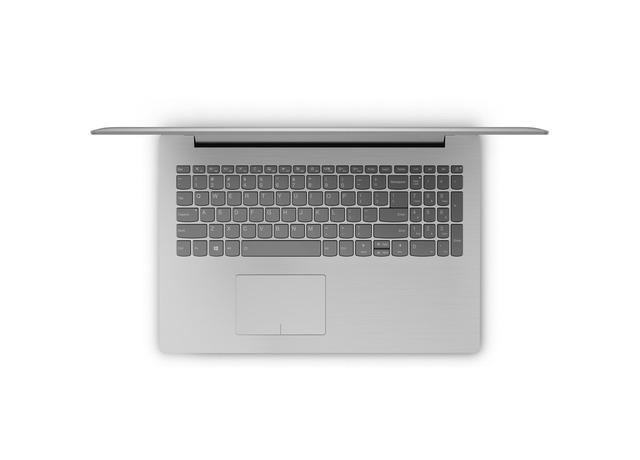 """Lenovo IdeaPad 320 15,6"""" Core i3"""