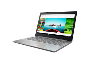"Lenovo IdeaPad 320 15,6"" Core i3"