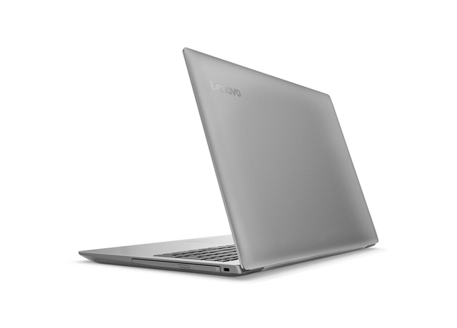 Notebook Lenovo IdeaPad 32, Core i5