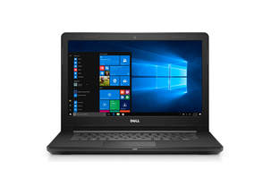 Notebook Dell Inspiron 14 3000 Series 3467