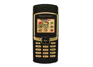 Sony Ericcson T290