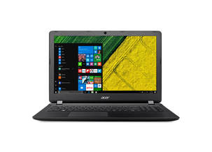 Notebook Acer ES1-572-39PQ