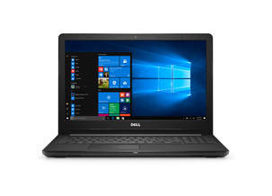 Notebook Dell Inspiron 15 3000 Series 3567