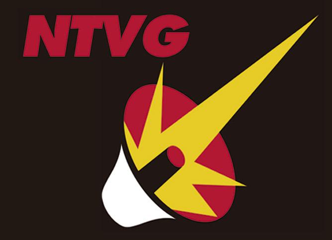 Sorteo NTVG