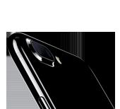 El mejor rendimiento y la mayor duraci�n de bater�a en un iPhone 7 - iPhone 7 Plus