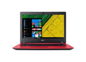 Acer A315-51-31sw-es Core I3 W10h