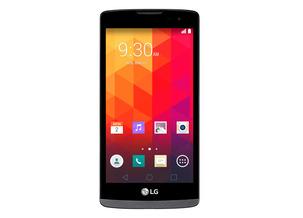 LG H340 Leon