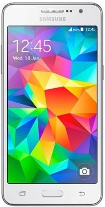 SamsungGalaxy Grand PRIME