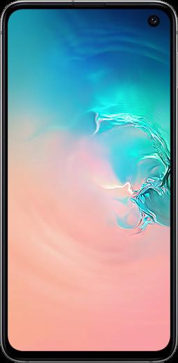 SamsungGalaxy S10 E