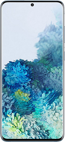 SamsungGalaxy S20 DS