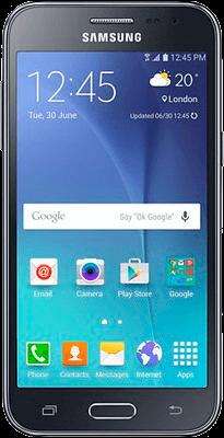 SamsungGalaxy J2