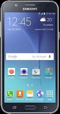 SamsungGalaxy J7